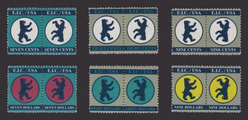 Embassy-Indigo-Bears-1b.jpg