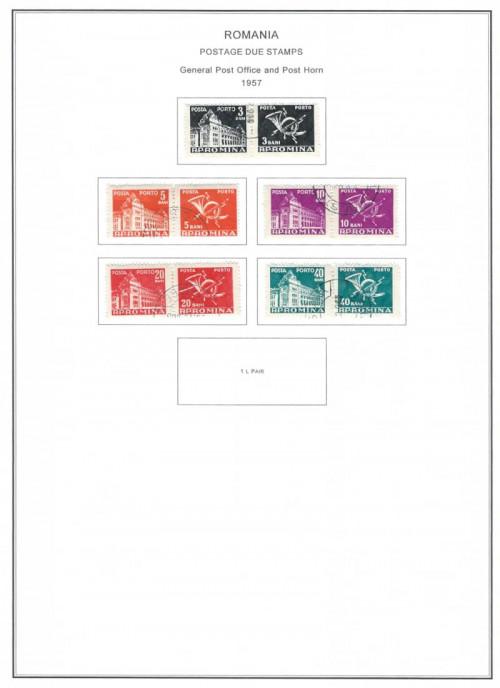 romania1957-postage-due-pg-57.jpg