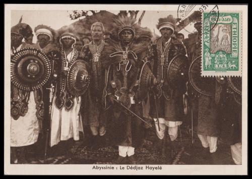 Ethiopia-121-1931-0222-r75.jpg