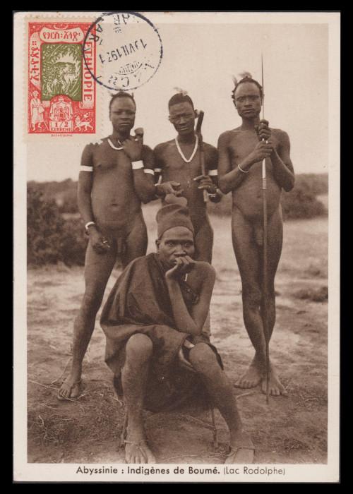 Ethiopia-122-1931-0719-r75.jpg