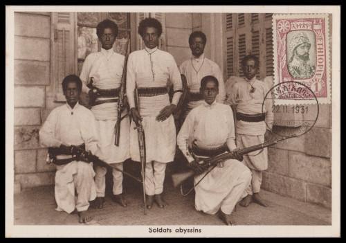 Ethiopia-123-1931-0222-r75.jpg