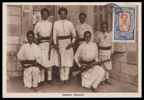 Ethiopia-124-1931-r75.jpg