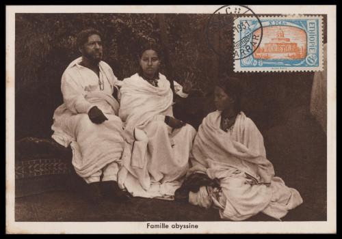 Ethiopia-126-1931-0517-r75.jpg