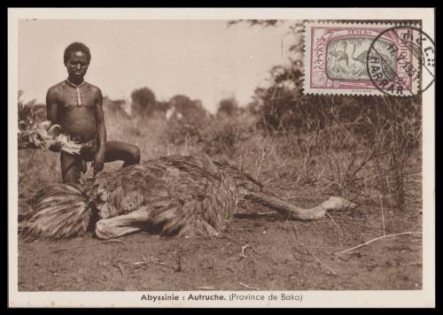 Ethiopia-128-1931-0517-r75.jpg