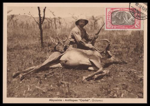 Ethiopia-129-1931-0318-r75.jpg