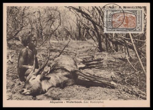 Ethiopia-130-1931-0318-r75.jpg