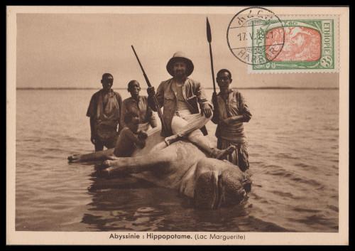 Ethiopia-131-1931-0517-r75.jpg