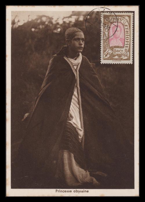 Ethiopia-132-1931-0318-r75.jpg