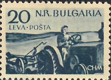 bulgaria-tractor-1949.jpg