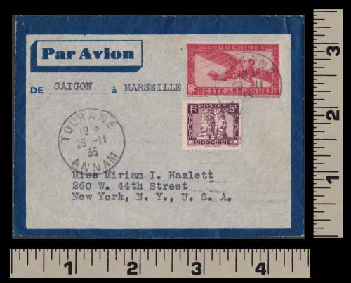 Tourane-Annam-French-Indochina-28NOV1935.jpg