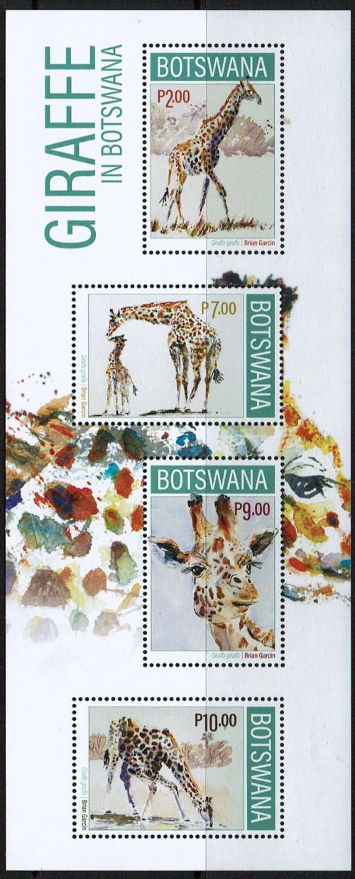 Botswana-2.jpg