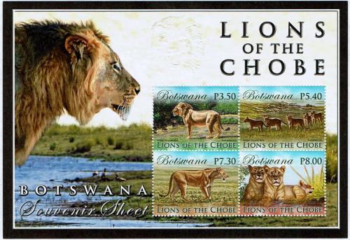 Botswana-3.jpg