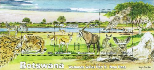 Botswana-6.jpg