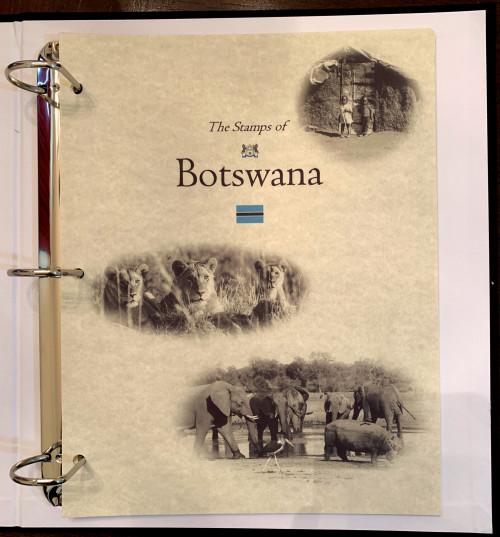 Botswana-Album-page-01.jpg