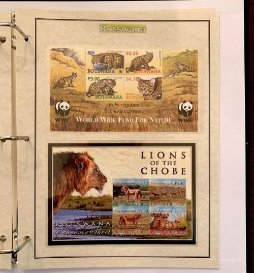 Botswana-Album-page-02.jpg