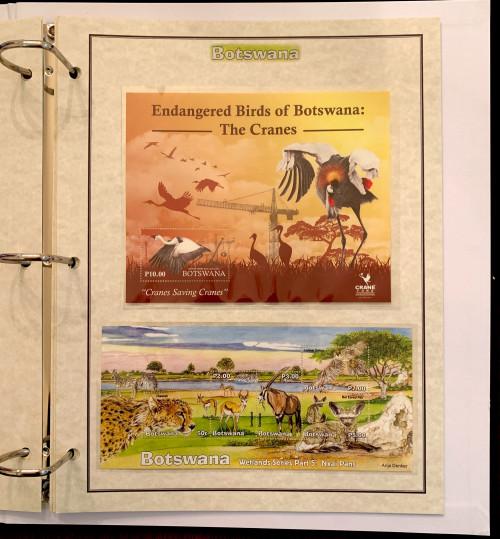 Botswana-Album-page-03.jpg