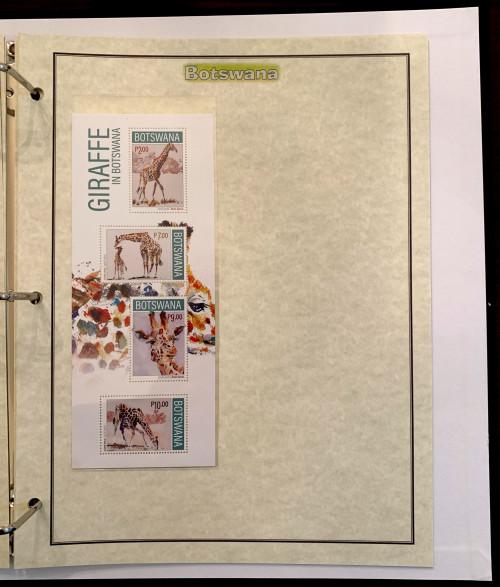 Botswana-Album-page-04.jpg
