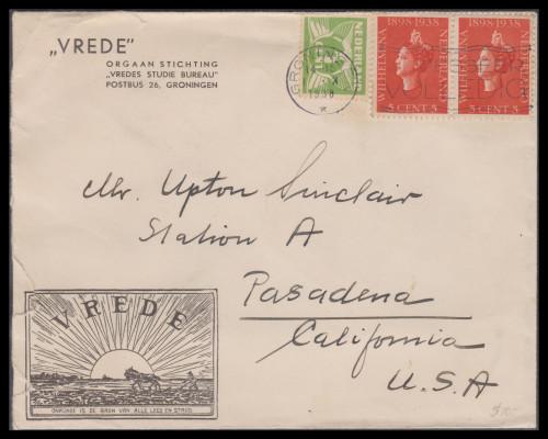 Netherlands-to-Upton-Sinclair-1938-1001.jpg