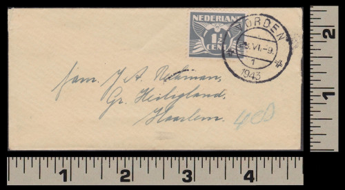 Small-Netherlands-Cover-1943-0628-SCALE.jpg