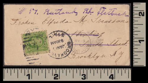 Sweden-Small-Cover-1911-SCALE.jpg