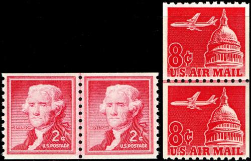 USA-Scott-Nr-1055b-1968-C65a-1964.jpg