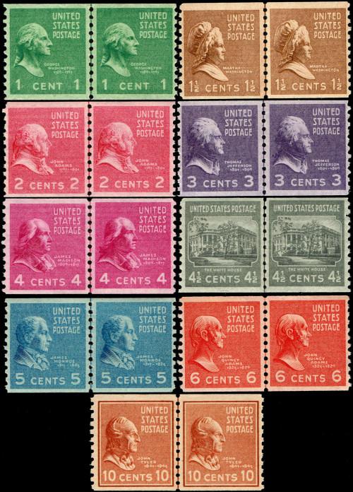 USA-Scott-Nr-839-847-1939.jpg