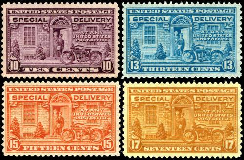 USA-Scott-Nr-E15-18-1927-44.jpg