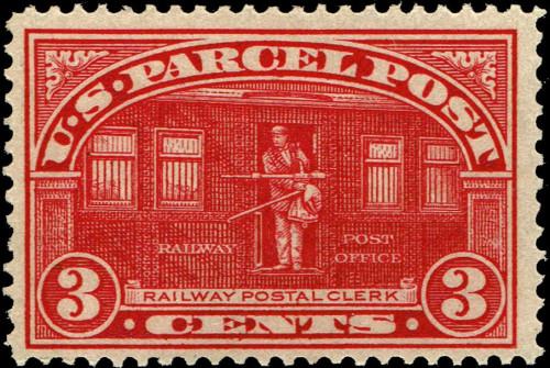 USA-Scott-Nr-Q3-1913.jpg