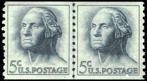 USA-Scott-Nr-1229-1963.jpg