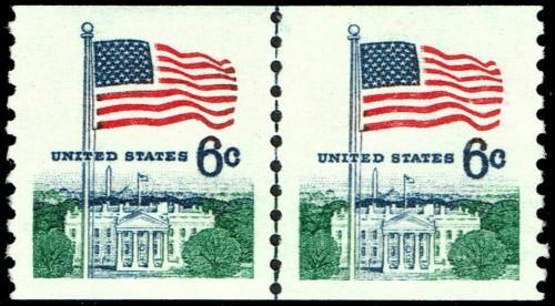 USA-Scott-Nr-1338A-1969.jpg