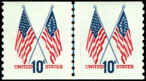 USA-Scott-Nr-1519-1973.jpg