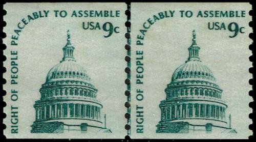 USA-Scott-Nr-1616-1976.jpg