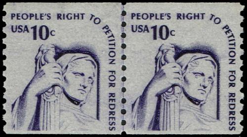 USA-Scott-Nr-1617-1977-a.jpg