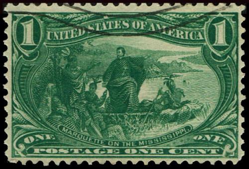 USA-Scott-Nr-285-1898.jpg