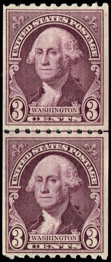 USA-Scott-Nr-722-1932.jpg