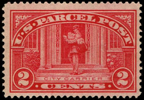 USA-Scott-Nr-Q2-1913.jpg