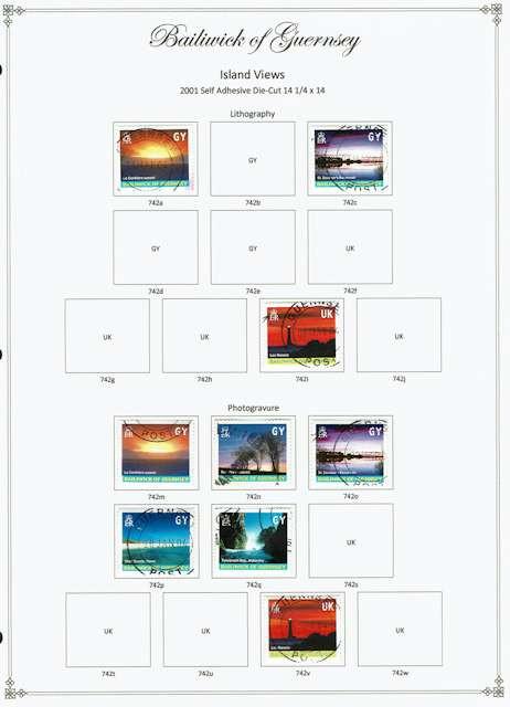 Guernsey-Album-01.jpg