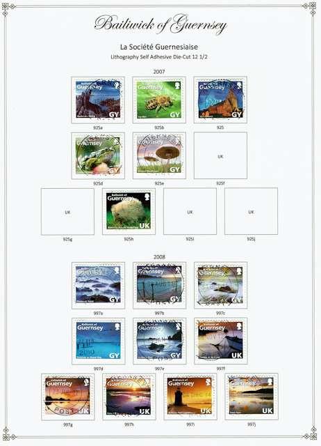 Guernsey-Page-02.jpg