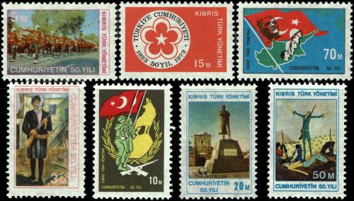 Northern-Cyprus-Scott-Nr-1-7-1974.jpg