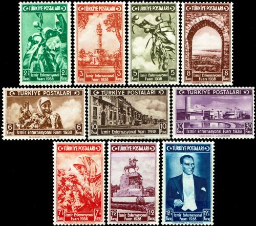 Turkey-Scott-Nr-789-798-1938.jpg