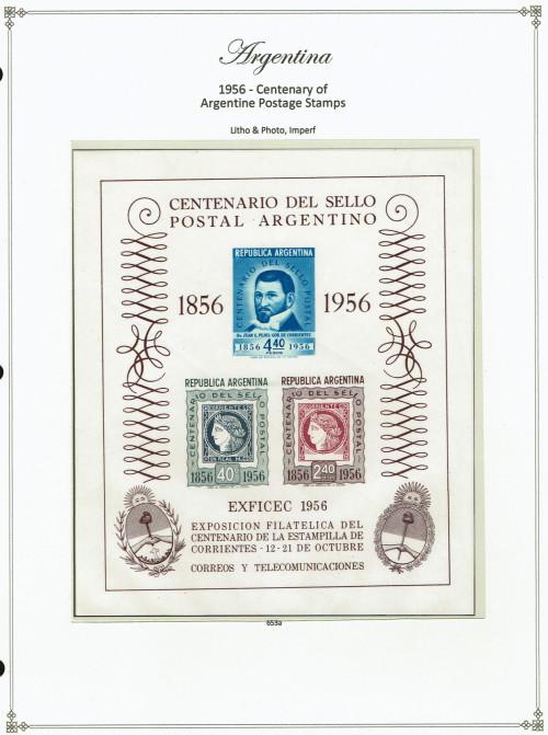 Argentina-Scott-Nr-653a-1956.jpg