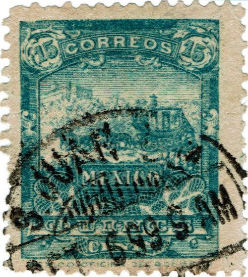 Mexico-Scott-Nr-249-or-286-front.jpg