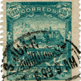 Mexico-Scott-Nr-249-or-286-front